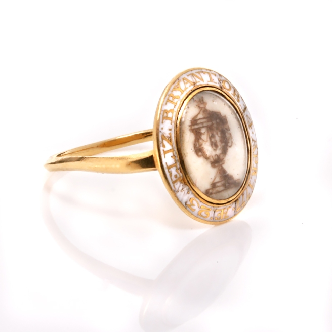 antique-mourning-ring-6810-1