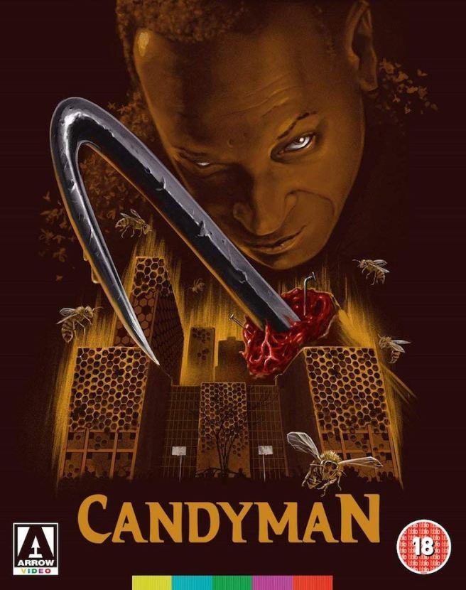 candymanARROW