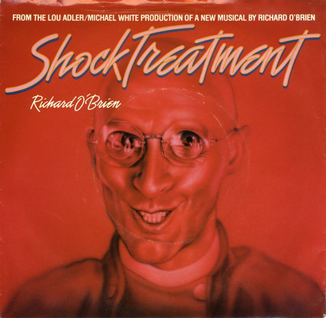 ShockTreatment-Overture-FrontCoverL