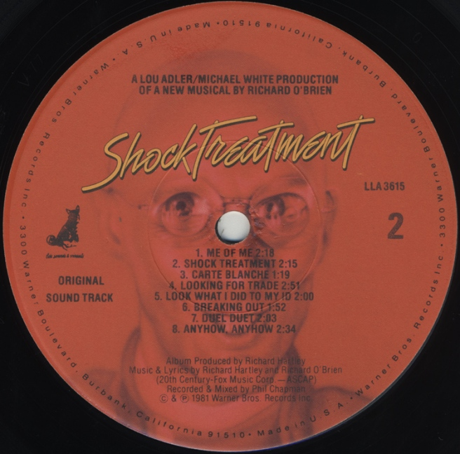 Shocky-Soundtrack-DiscLabelBack