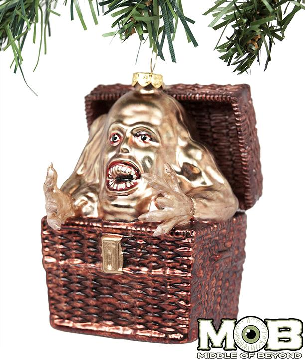Basket_Case_Ornament
