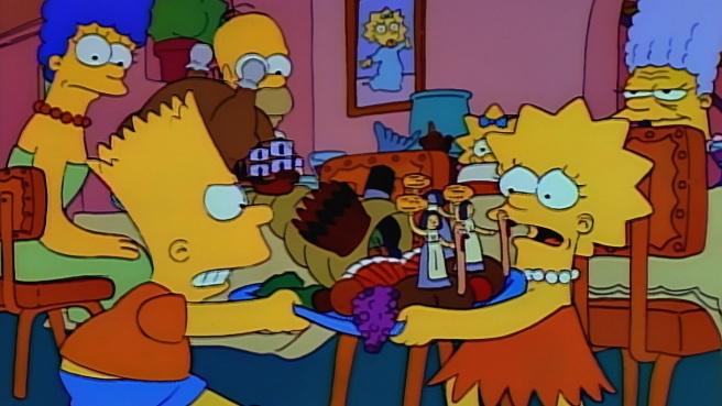 Simpsons_02_07