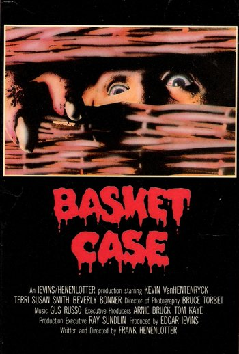 basket_case_movieposter_1381962150