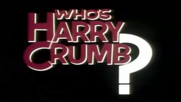 whos-harry-crumb-tc