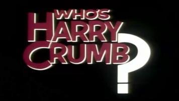 whos-harry-crumb-tc