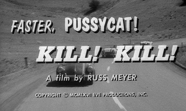 faster-pussycat-kill-kill-kill-blu-ray-movie-title