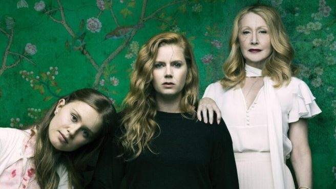 hbo-sharp-objects-netflix-streaming-920x518