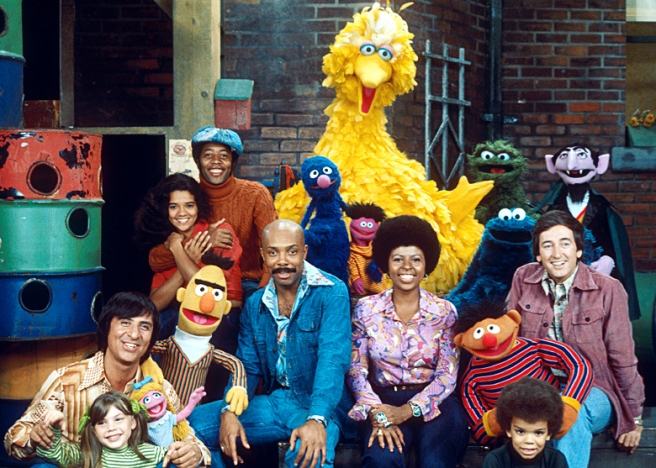 Sesame_1973