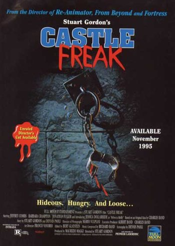 castle_freak_1995_movie_1