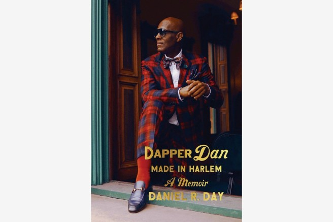 dapper-dan-made-in-harlem-memoir-main
