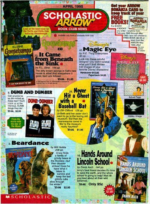 scholastic-book-order-1995