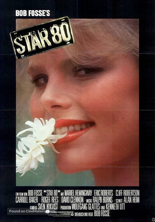star-80-german-movie-poster