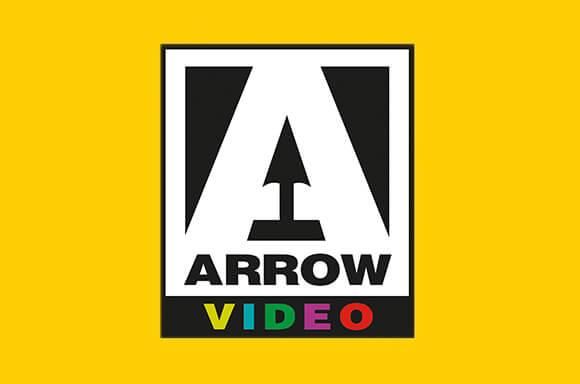 338604700_KV_Z_Arrow_Logos_580x384_Arrow_Academy-104725-105024