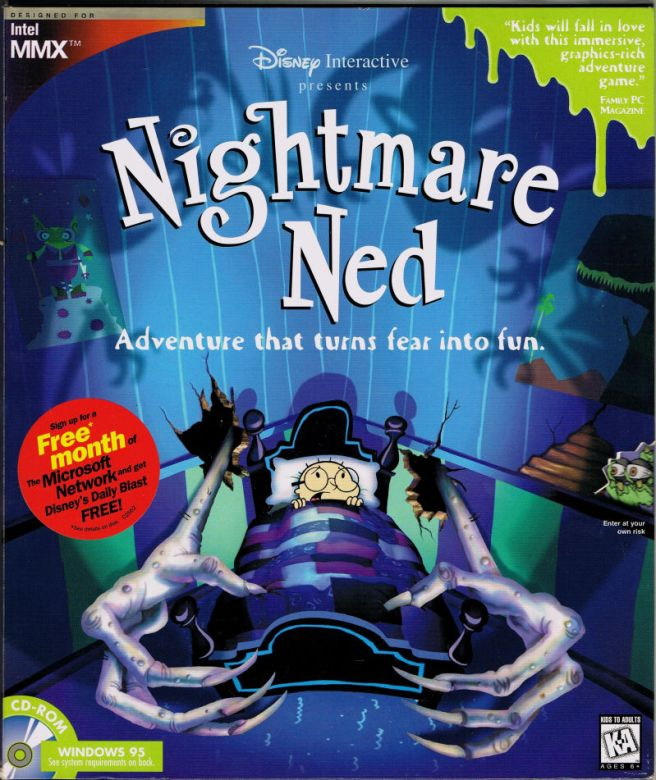 491230-nightmare-ned-windows-front-cover