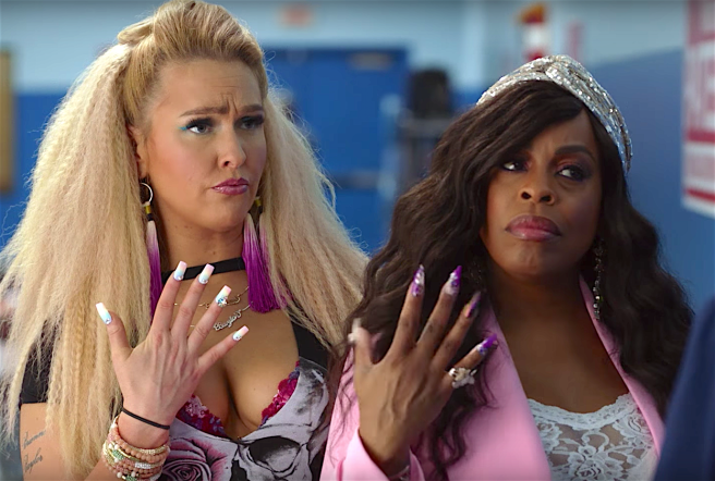 claws-season-3-trailer-tnt