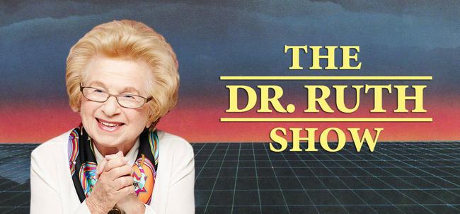 large_dr-ruth-online