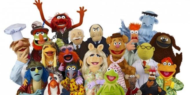 public-news-223017-muppets--2x1--940