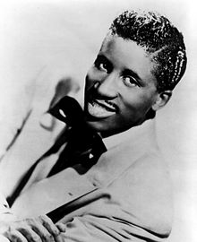 Screamin_Jay_Hawkins_1957