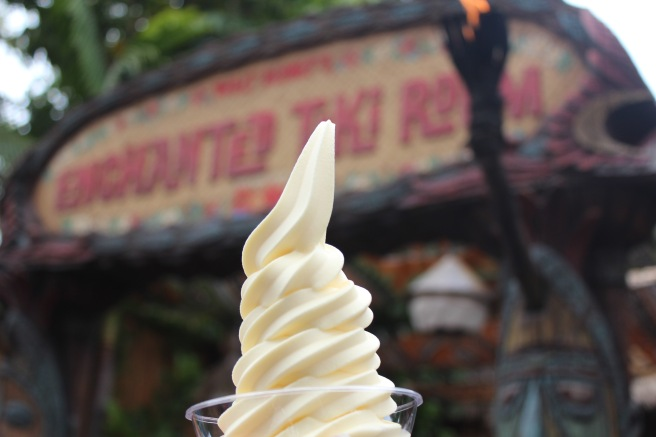 Disneyland-Dole-Whip_Enchanted-Tiki-Room-Dole-Whip_Disney-Dole-Whip1