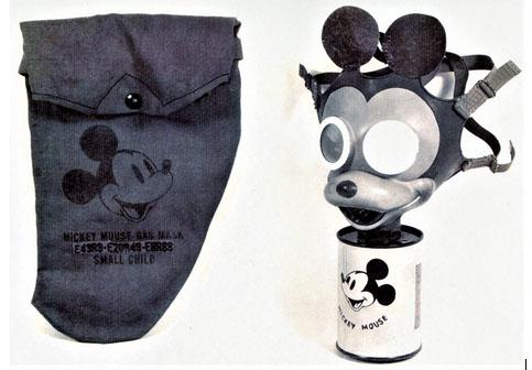 gas-mask1