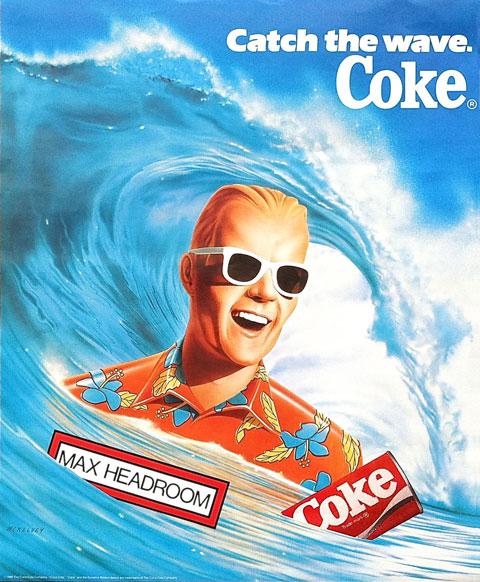 Mhcom_coke_surf_poster