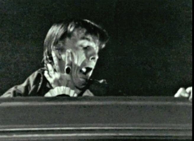 Barnabas-Willie-casket