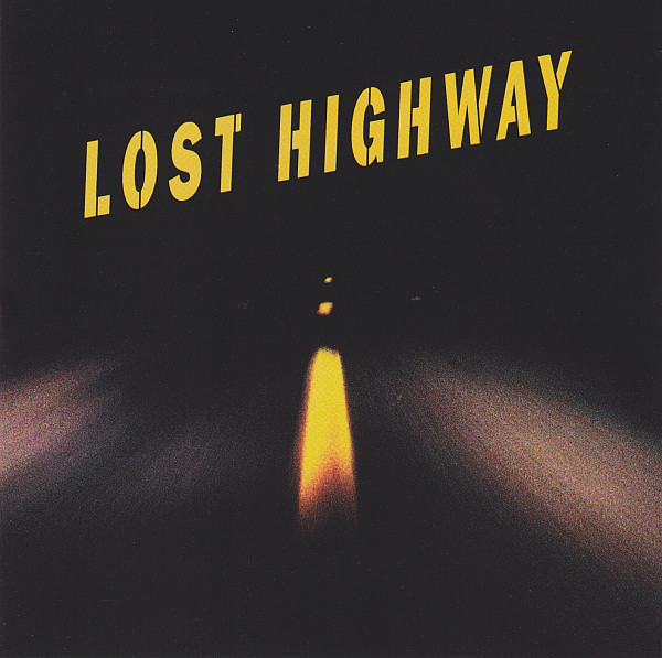 CD-LOST-HIGHWAY-NOTHING-INTERSCOPE-NUOVO-ORIGINALE-SIGILLATO-NEW-extra-big-3206-780