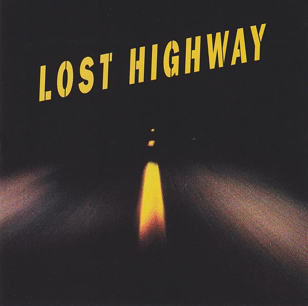 CD-LOST-HIGHWAY-NOTHING-INTERSCOPE-NUOVO-ORIGINALE-SIGILLATO-NEW-extra-big-3206-780