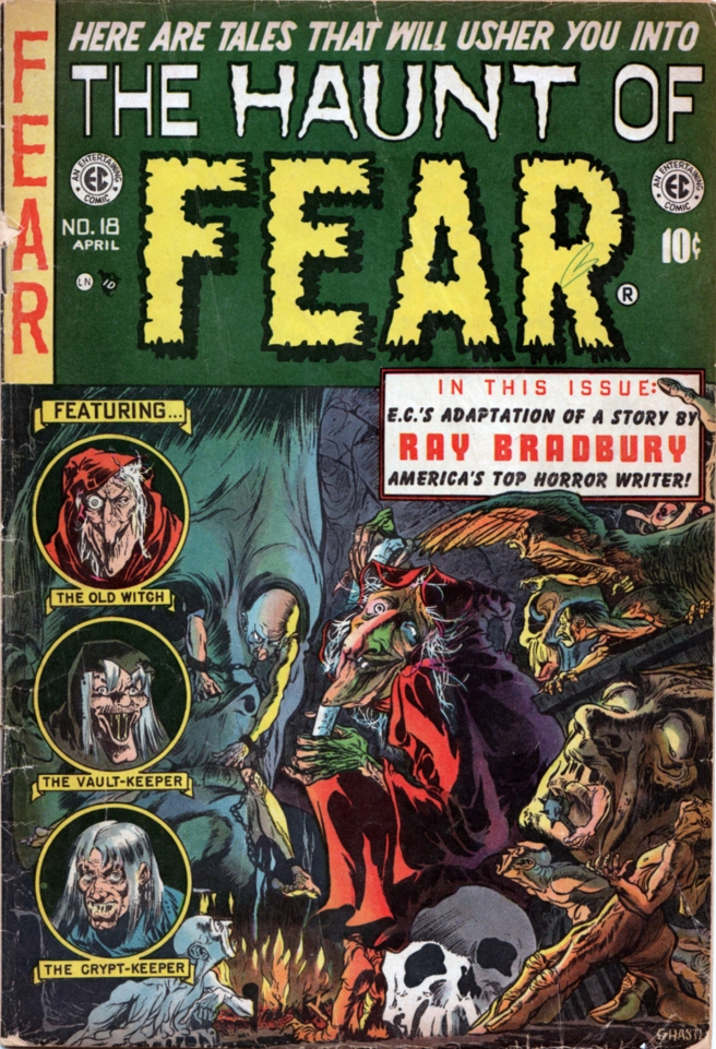 Haunt_of_Fear_Vol_1_18