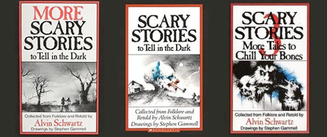 md_399b1acf57ea-scary-stories-featured