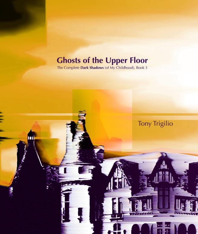 Trigilio--book-cover--Dark-Shadows