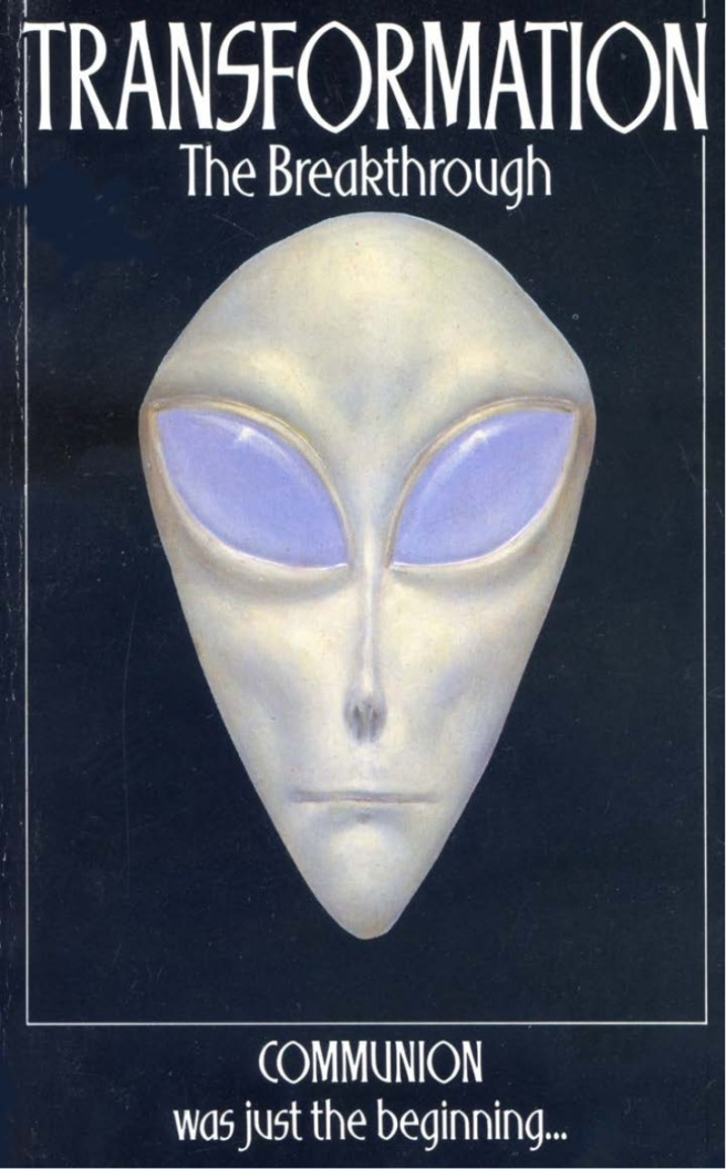 whitley-strieber-transformation-1-728