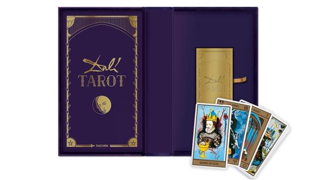 salvador-dali-tarot-cards-