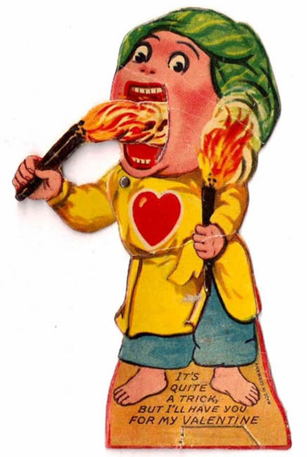 a99968_Vintage-Valentine-WTF-25