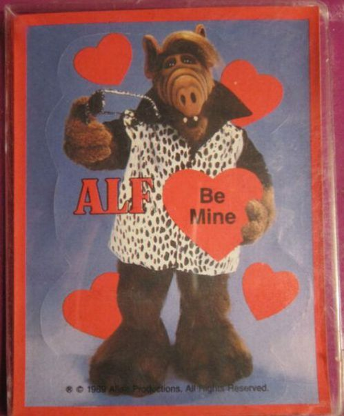 classic-cartoon-valentines-day-cards-14