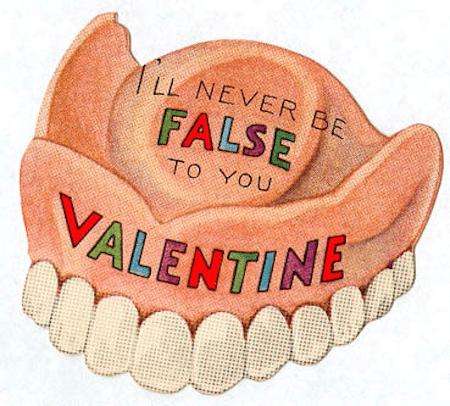 valentine-false