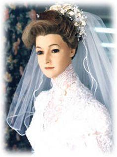 2a8a0b98afd57673dc1a9e4763d102b2--dead-bride-corpse-bride