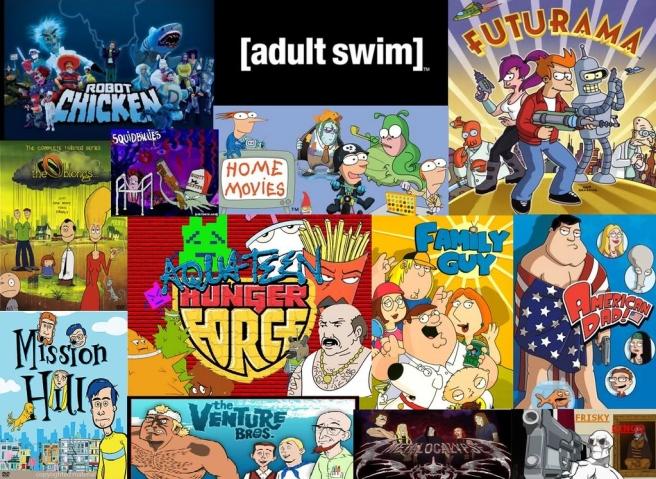 adult-swim-post