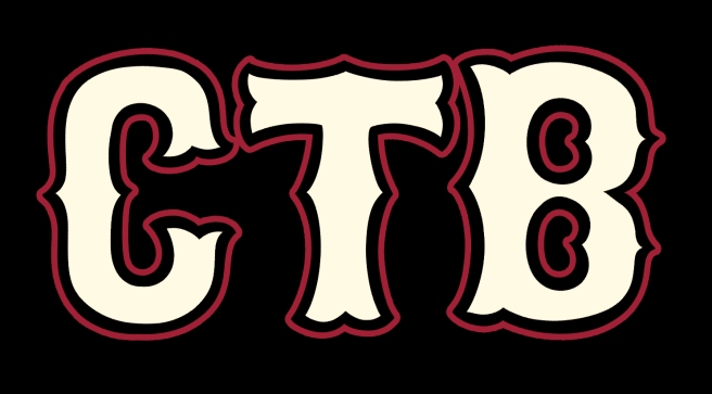 CTB_CTBONLY_RED