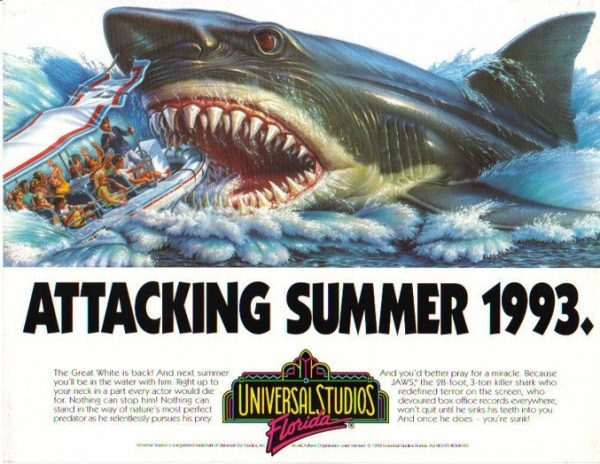 jaws-ad-600x464