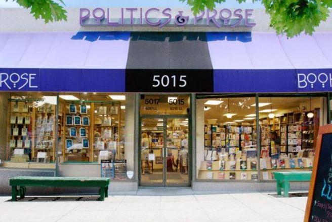 politics_and_prose_052917