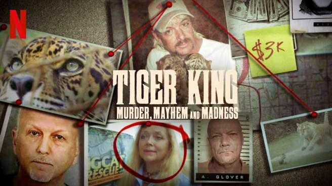 Tiger-King-Murder-Mayhem-and-Madness-netflix-review-1