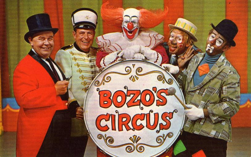 Bozo's_Circus_1968