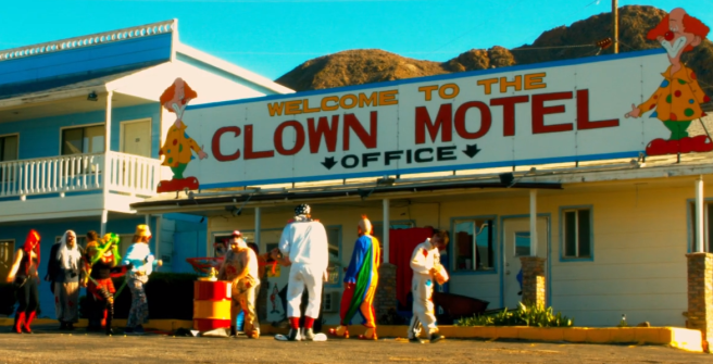 clown-motel-movie