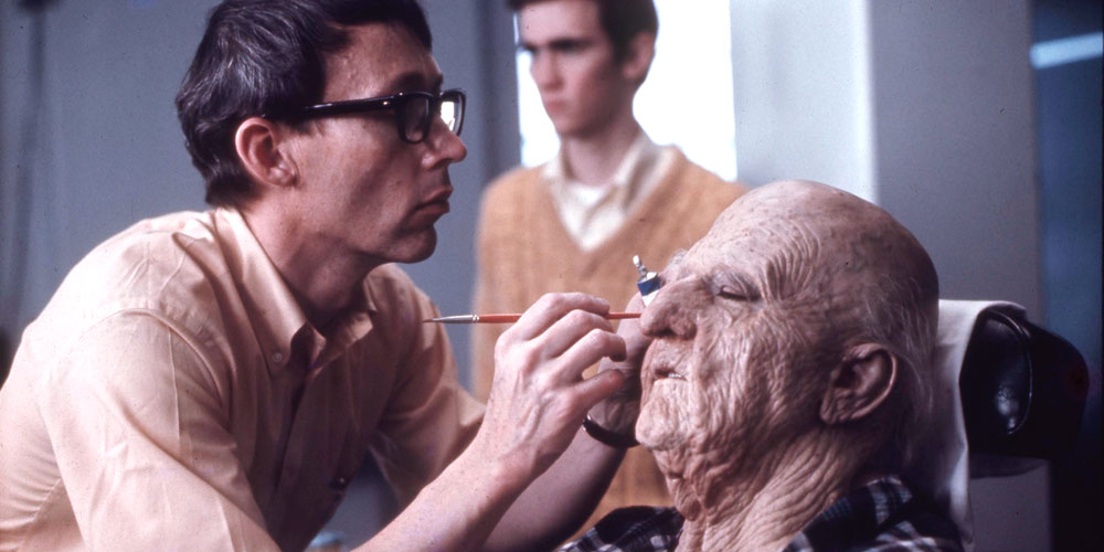 Dick-Smith-Little-Big-Man-Makeup-1-1