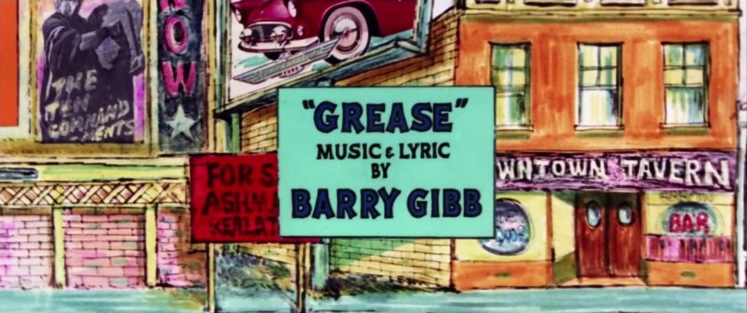 grease-still-barrygibb