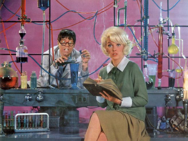 Jerry-Lewis-Stella-Stevens-The-Nutty-Professor