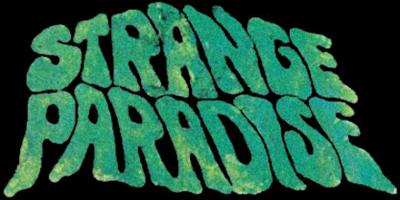 strangeparadisebanner
