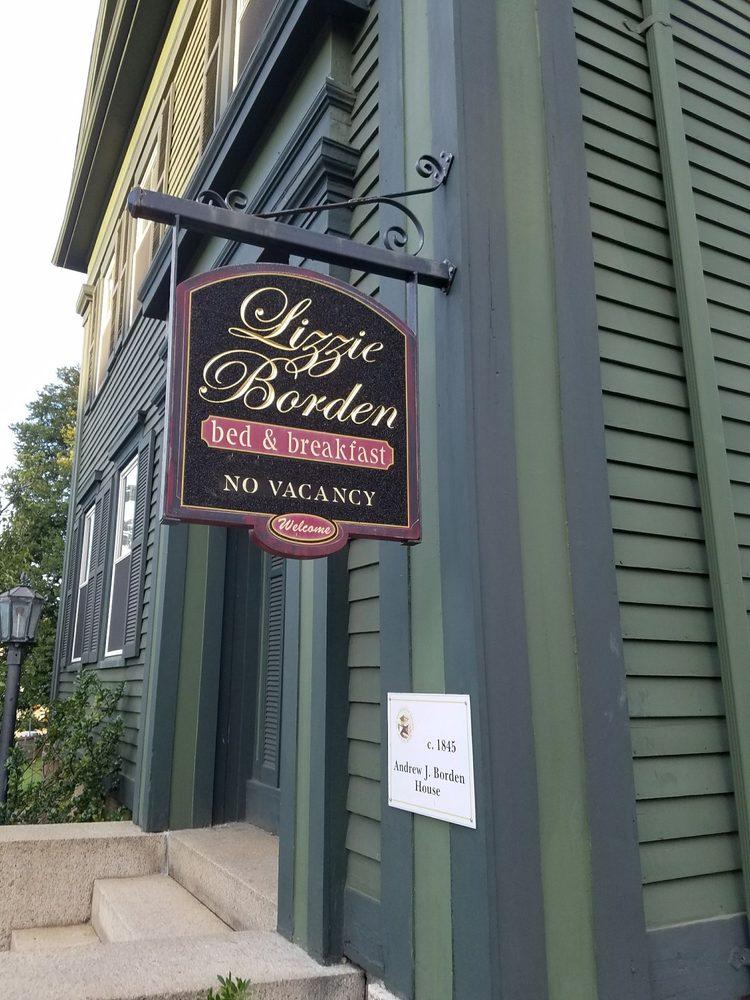 Tour-New-England-itinerario-di-viaggio-on-the-road-da-Boston-a-Cape-Cod23