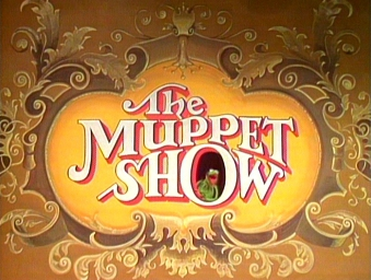 Tv_muppet_show_opening
